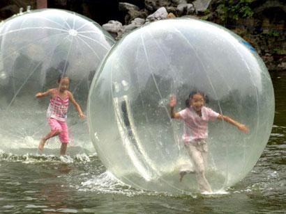 water-walking-ball
