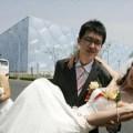 Sposi per Beijing 2008