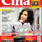 Cina Magazine 05