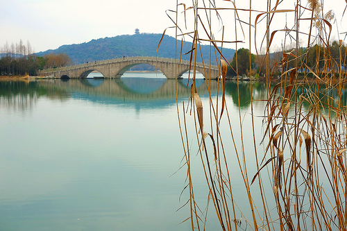 immagini Jiangsu