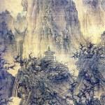 Le Cinque Dinastie e i Dieci Regni 907-960