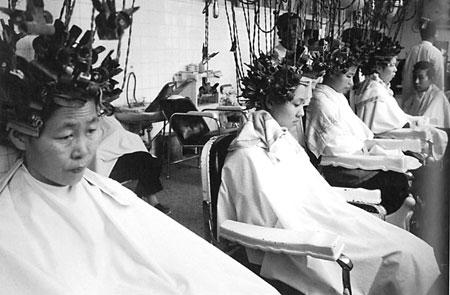 002cina-parrucchiere