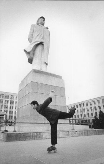 003cina-pattini---riforme in Cina