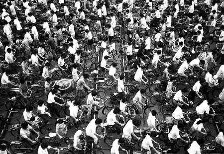 010cina-bici---riforme in Cina