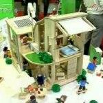 World Toy Makers Hong Kong