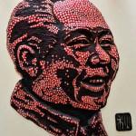 Una mostra per Mao