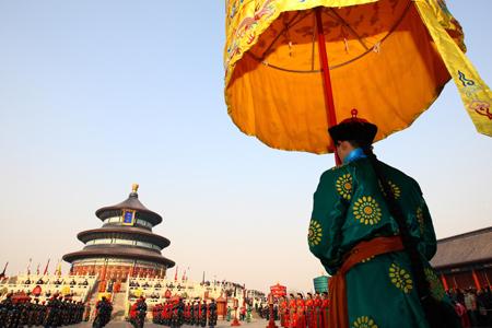 028cerimonia---Antica cerimonia cinese-tempio-del-cielo