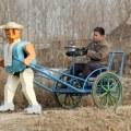 contadino inventore