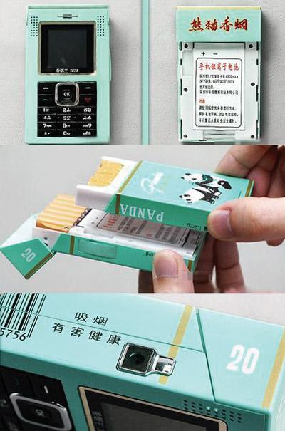 012cellulare-sigarette