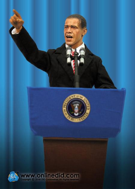 025DID-Obama