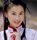 cinema_filmografie_huang_shengyi_title