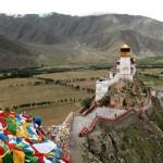 foto tibet