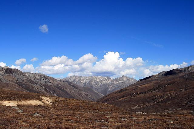 Immagini Sichuan