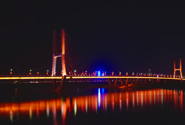 nanchang-jiangxi-immagini