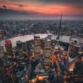 shanghai-immagini