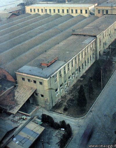 factory-798