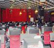 internet-caffe-tv
