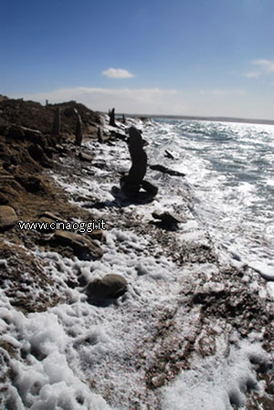 delingha-shore