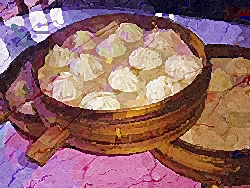 baozi-panini-cinesi-cotti-al-vapore