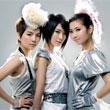 title-pop-cinese