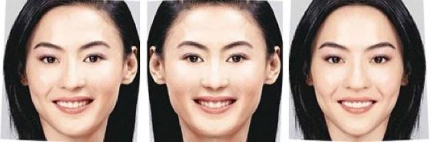 ZhangBaizhi