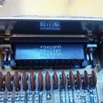 Foxconn, il gigante che produce tutto