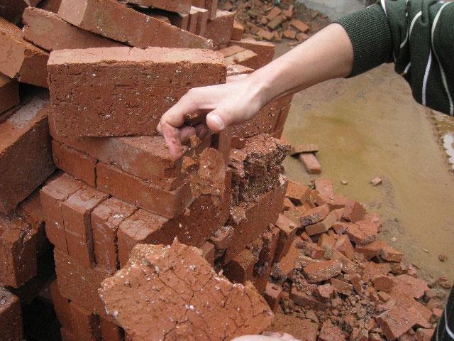 ricostruzione delle zone terremotate