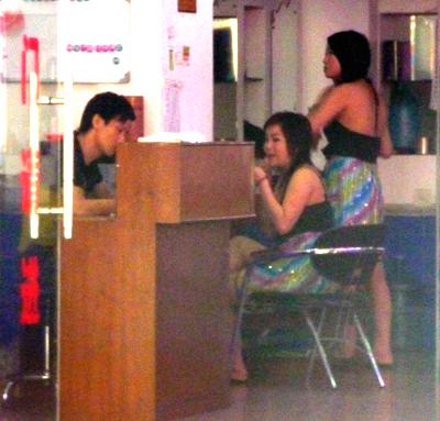 chinese-prostitutes-prostituta cinese