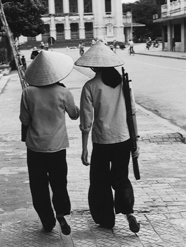 guerra-cina-vietnam-3