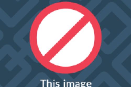 Mini appartamenti in Cina