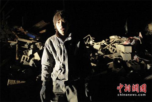 terremoto-qinghai_10