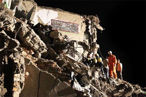 terremoto-qinghai_11
