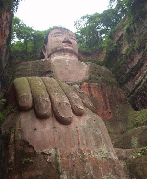 buddha-3