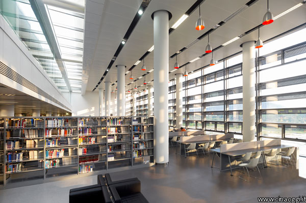university-town-library_shenzhen_4