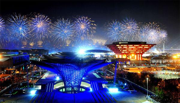 shanghai_expo_fireworks_07