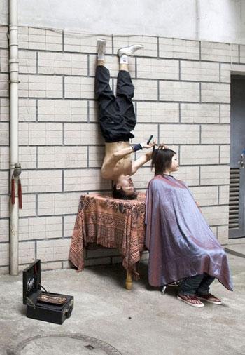 barbiere_kungfu_3