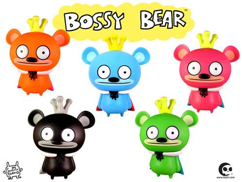 bossy_bear