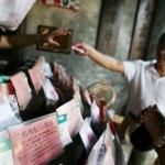 Il Tao della truffa: qigong e superstizione nella Cina degli anni '80 e '90