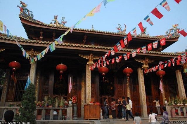 nanputuo_temple_xiamen_4