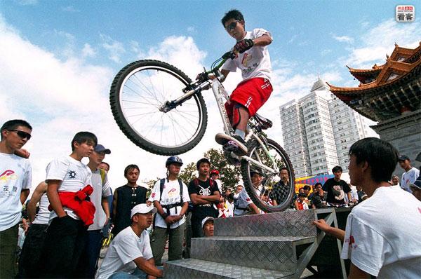 chinese-bikes-14
