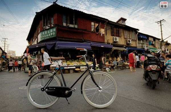 chinese-bikes-19