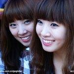 Il Festival dei Gemelli in Cina
