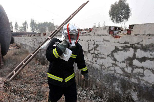 mill-silicium-china-inquinamento letale