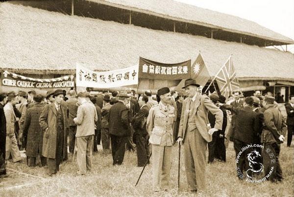 old-chongqing-1937-2