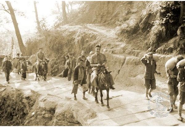 old-chongqing-1937-6