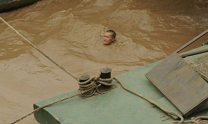 alluvioni-cina-8
