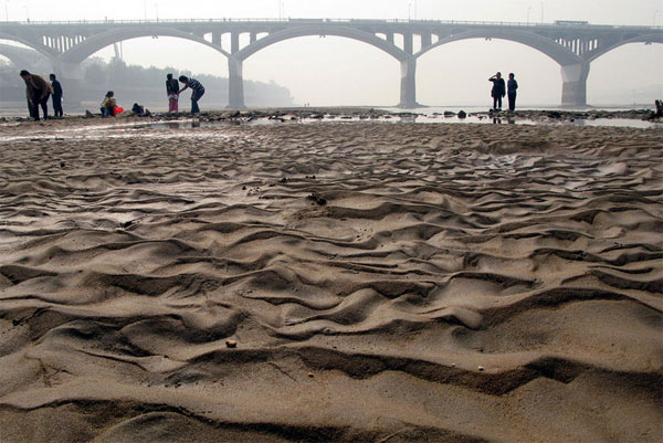 china_drought-3