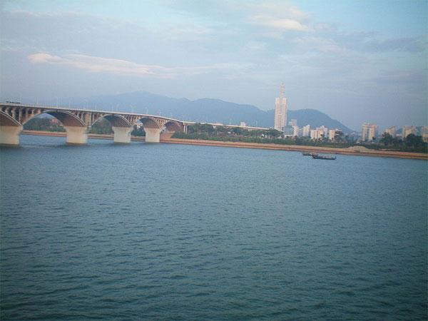 xiang_river