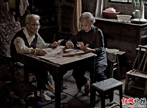 disappearing_life_china_3-Cina che scompare