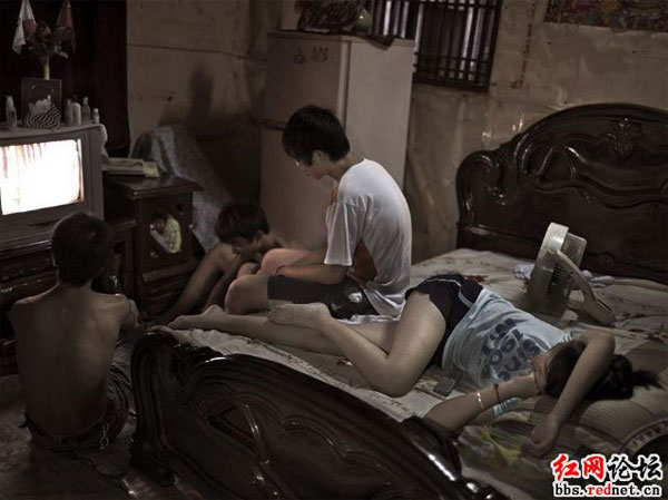 disappearing_life_china_5-Cina che scompare